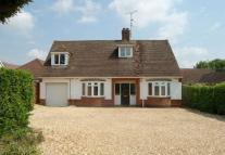4 bed Detached house in Main Road, Duston...