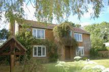 5 bed Detached house in Lodge Lane, Long Buckby...