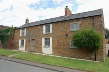 3 bedroom Cottage in Bucknills Lane, Crick...