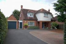 4 bedroom Detached home for sale in Orchard Hill...