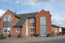 4 bed Detached home for sale in Wright Road, Long Buckby...