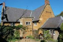Stone House for sale in High Street, Bugbrooke...