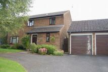 Detached property in Guilsborough Road...