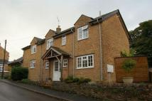 4 bedroom Detached property in Newlands, Brixworth...