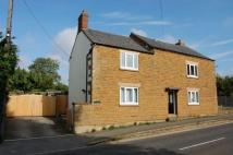 6 bedroom Detached house for sale in East Street, Long Buckby...