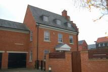 Bassett Lowke Drive Detached property for sale