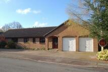 Lister Drive Detached Bungalow for sale