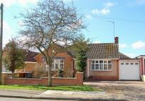 3 bed Detached Bungalow for sale in Edgehill Road, Duston...