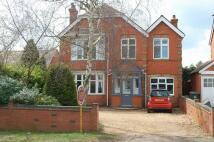 5 bedroom Detached property in Millway, Duston...