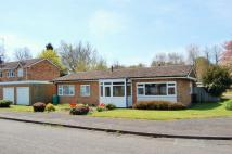 4 bed Detached Bungalow for sale in The Paddocks, Bugbrooke...