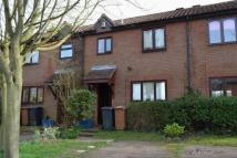 2 bedroom Terraced home to rent in Mallard Close...