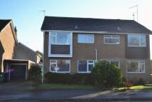 3 bed semi detached house in Malting Way, Hartwell...
