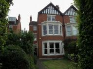 5 bed Town House to rent in St Matthews Parade...