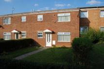 3 bed Terraced house to rent in Montague Crescent...