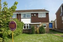 2 bed Apartment to rent in Yewtree Court...