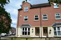 5 bed End of Terrace property in Frost Court...