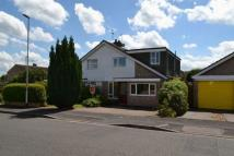 4 bedroom semi detached house in Brockwood Close, Duston...