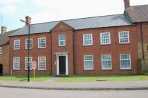 2 bedroom Flat in Lunchfield Lane, Moulton...
