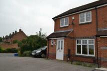3 bedroom End of Terrace property in Nene Way, Kings Heath...
