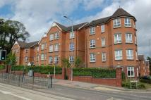 2 bed Apartment in Cliftonville Road...