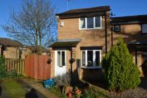 2 bed End of Terrace house to rent in Hamsterly Park...
