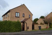 semi detached property in Shatterstone ...