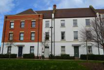 2 bed Apartment in Clickers Drive, Upton...