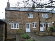 3 bed semi detached home to rent in West Street, Moulton...