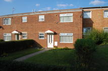 3 bed Terraced property in Montague Crescent...