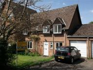 4 bedroom semi detached property in Well Yard...