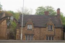 2 bed Cottage to rent in Archway Cottages...