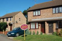2 bedroom semi detached property to rent in St Anthonys Close ...