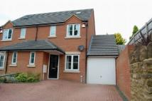 semi detached home to rent in Syers Green Road ...