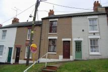 2 bed Terraced home to rent in The Banks , Long Buckby ...