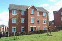 2 bed Flat in Plough Close ...
