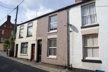 2 bedroom Terraced property in King Street ...