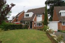 3 bed Detached home in Gloucester Close ...