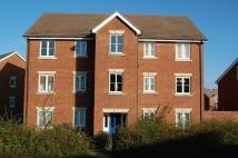 Flat to rent in Plough Close ...