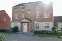 2 bed Apartment in Morning Star Road ...