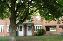 property to rent in Timken Way, Daventry, Northants NN11 9UE