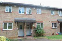 2 bed Terraced home in Rockingham Close ...
