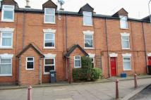 Terraced home to rent in Oxford Street, Daventry ...