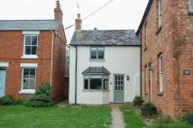 3 bed Link Detached House to rent in Sutton Street, Flore ...