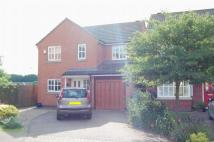 4 bed Detached property in Wright Road ...
