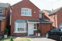 Detached property to rent in Wright Road ...