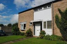 End of Terrace home in The Witham , The Grange ...