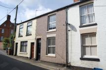 Terraced home to rent in King Street ...