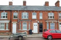 Flat to rent in Oxford Street, Daventry...
