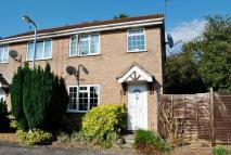 3 bedroom semi detached house in East Rising...