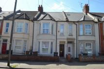 4 bedroom Terraced house for sale in Harlestone Road...